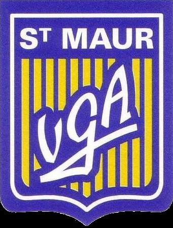 VGA Sports d'Eau