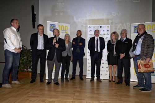 JCM_Les Etoiles du Sport 2018-053