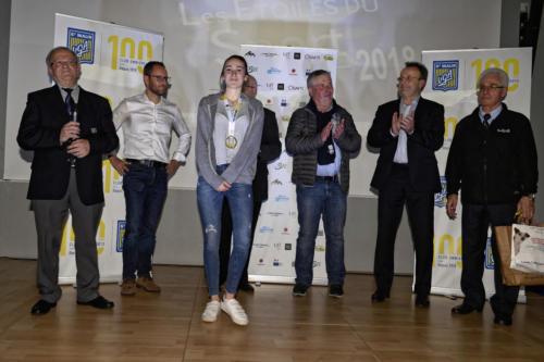 JCM_Les Etoiles du Sport 2018-054