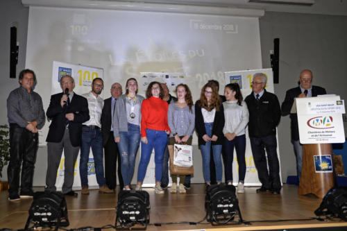JCM_Les Etoiles du Sport 2018-056
