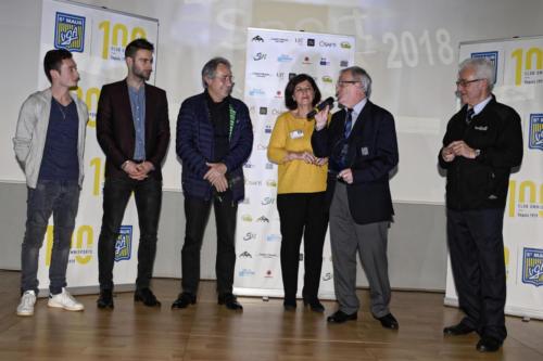 JCM_Les Etoiles du Sport 2018-080
