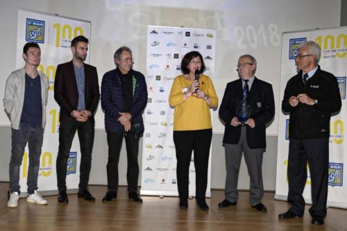 JCM_Les Etoiles du Sport 2018-081