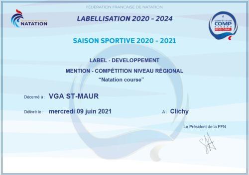 label-natation