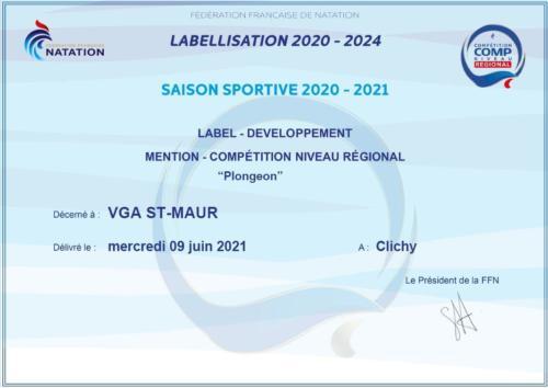 label-pl