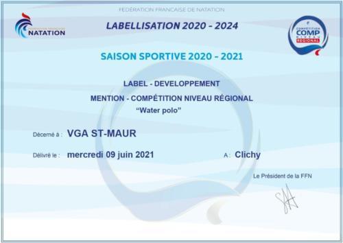 label-wp
